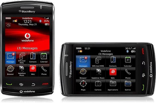 blackberry-storm-2-vodafone-galerie-10.jpg