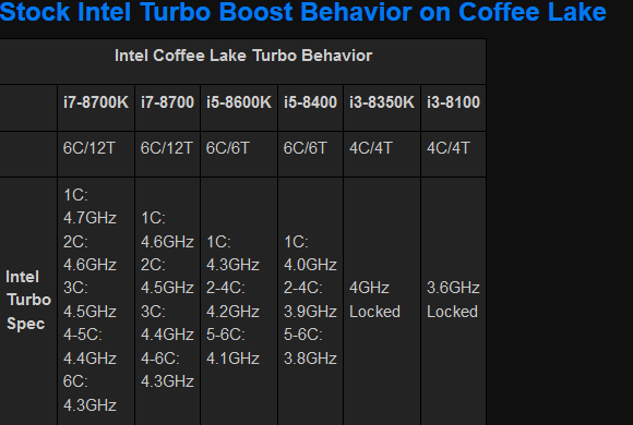 boost_coffee.PNG