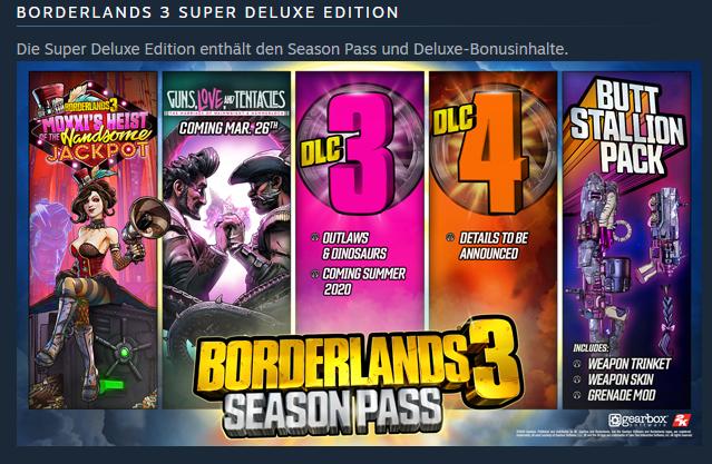 Borderlands3 Super delux edition.PNG