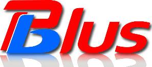 Klicke auf die Grafik für eine größere Ansicht  Name:Bplus_logo.jpg Hits:1361 Größe:28,6 KB ID:460255