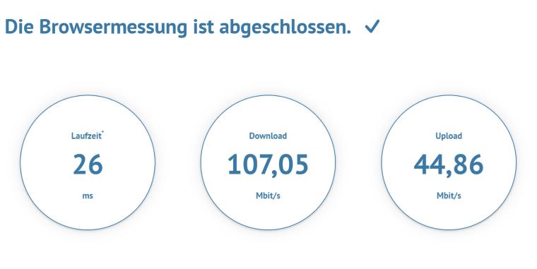 breitbandmessung.de.png