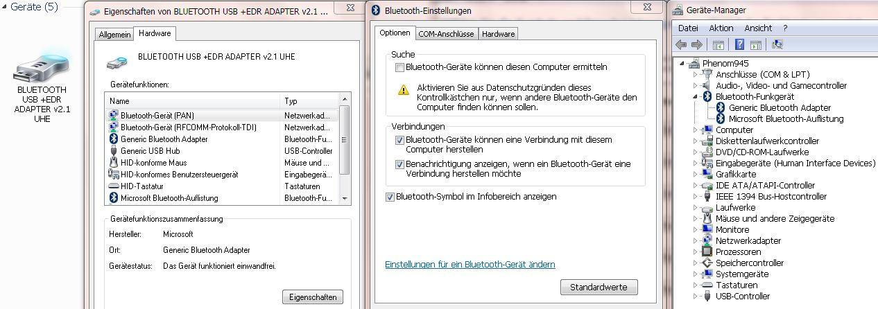 Belkin bluetooth f8t009 drivers download.