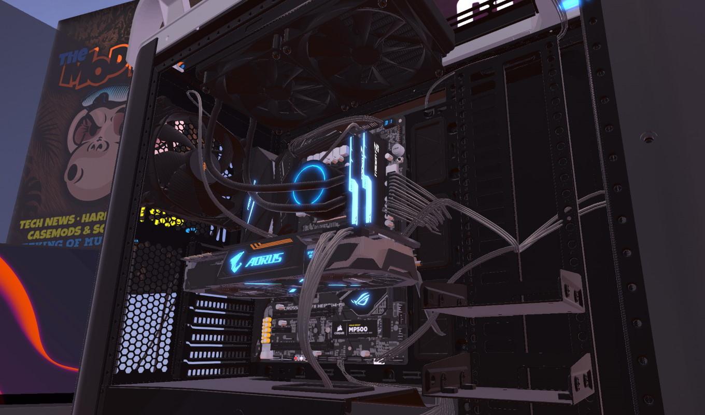 Builder 2.jpg