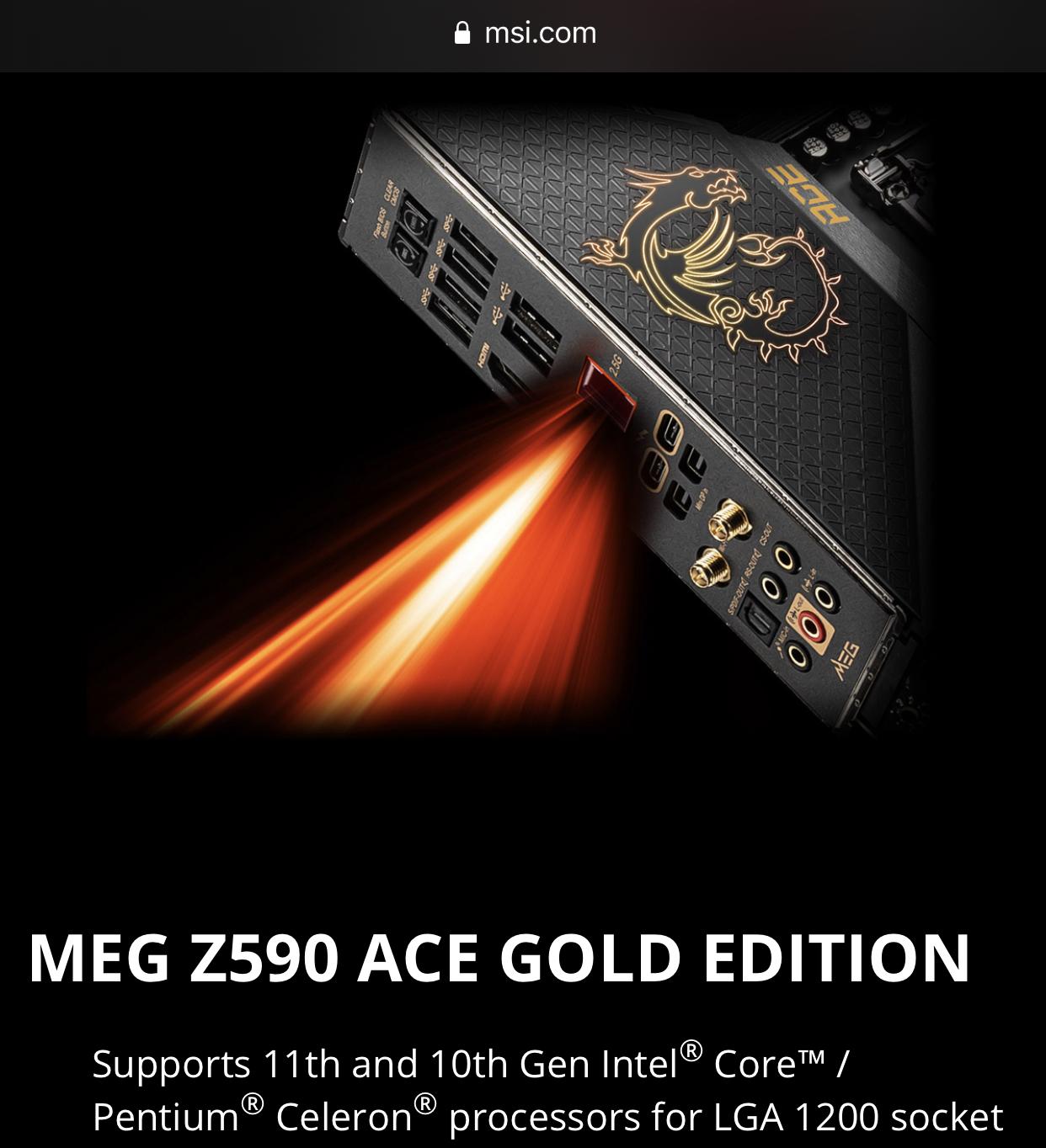 C51FE17F-03BE-4C8E-B2C8-0C3FC60C4650.jpeg