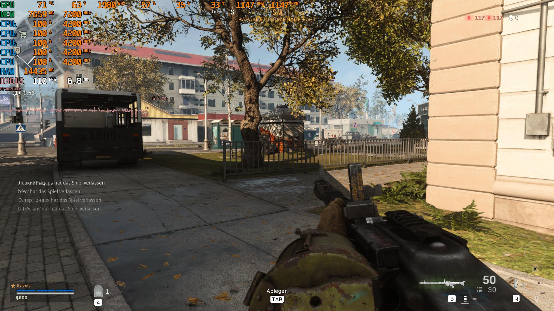 Call of Duty  Modern Warfare 2019 Screenshot 2020.03.26 - 06.41.35.65.png