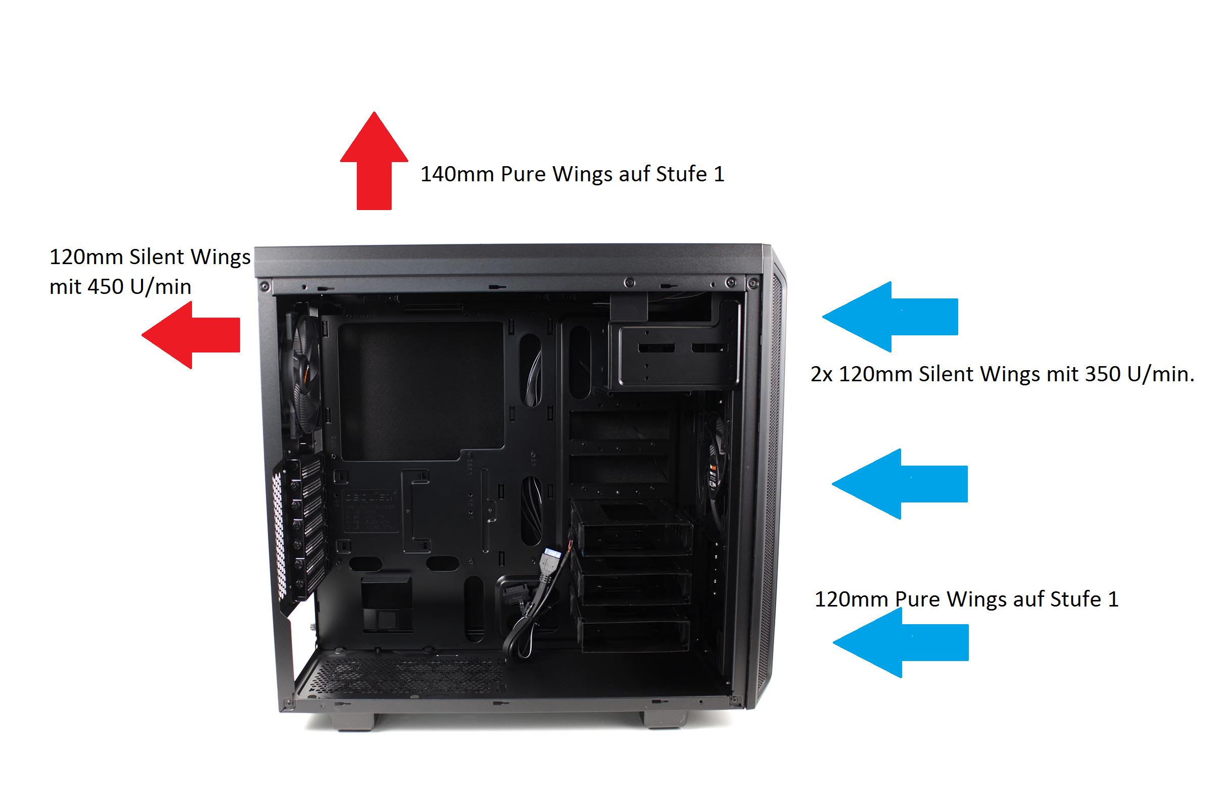 case_airflow_neu.png