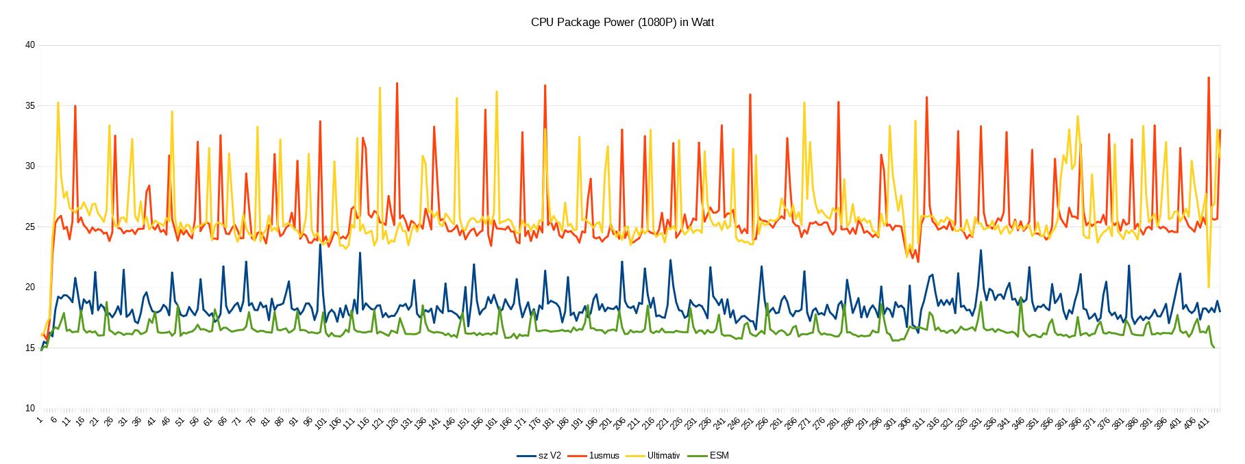 cb_szV2_1080P_packagepower.jpg