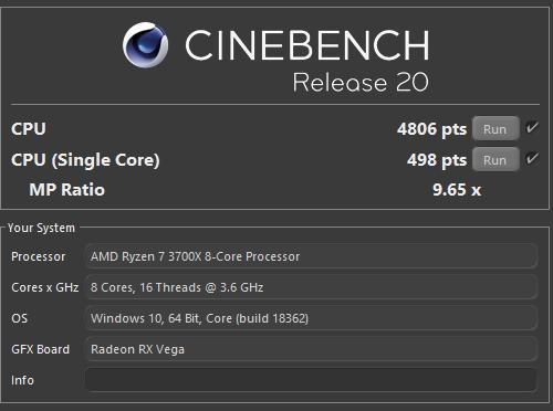 CBR20 AMD-Profile.PNG