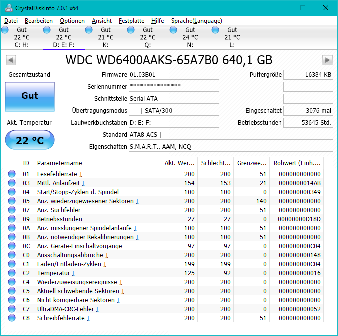 CDI-WD6400AAKS-2.png