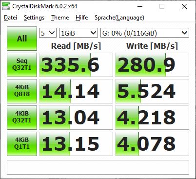 CDM Screen exFAT USB 3.0.png