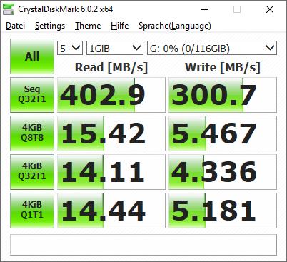 CDM Screen exFAT USB 3.1.png