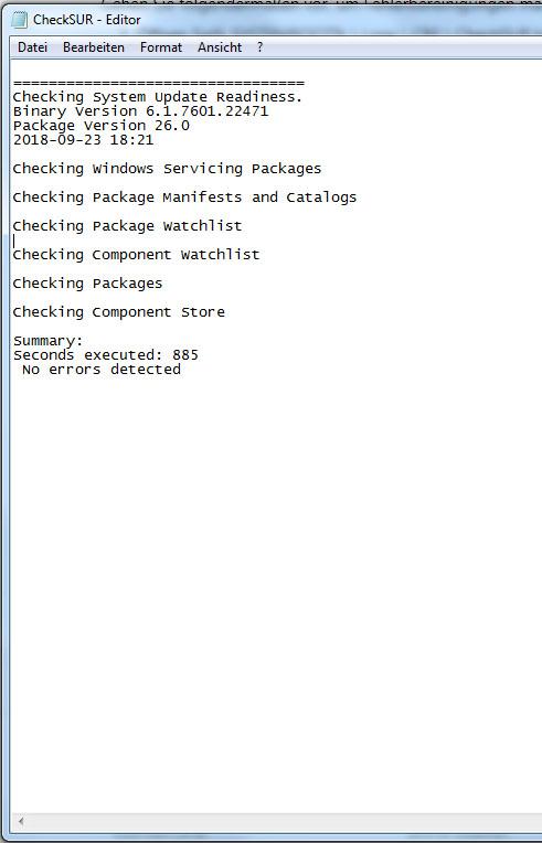 CheckSUR Screenshot.jpg