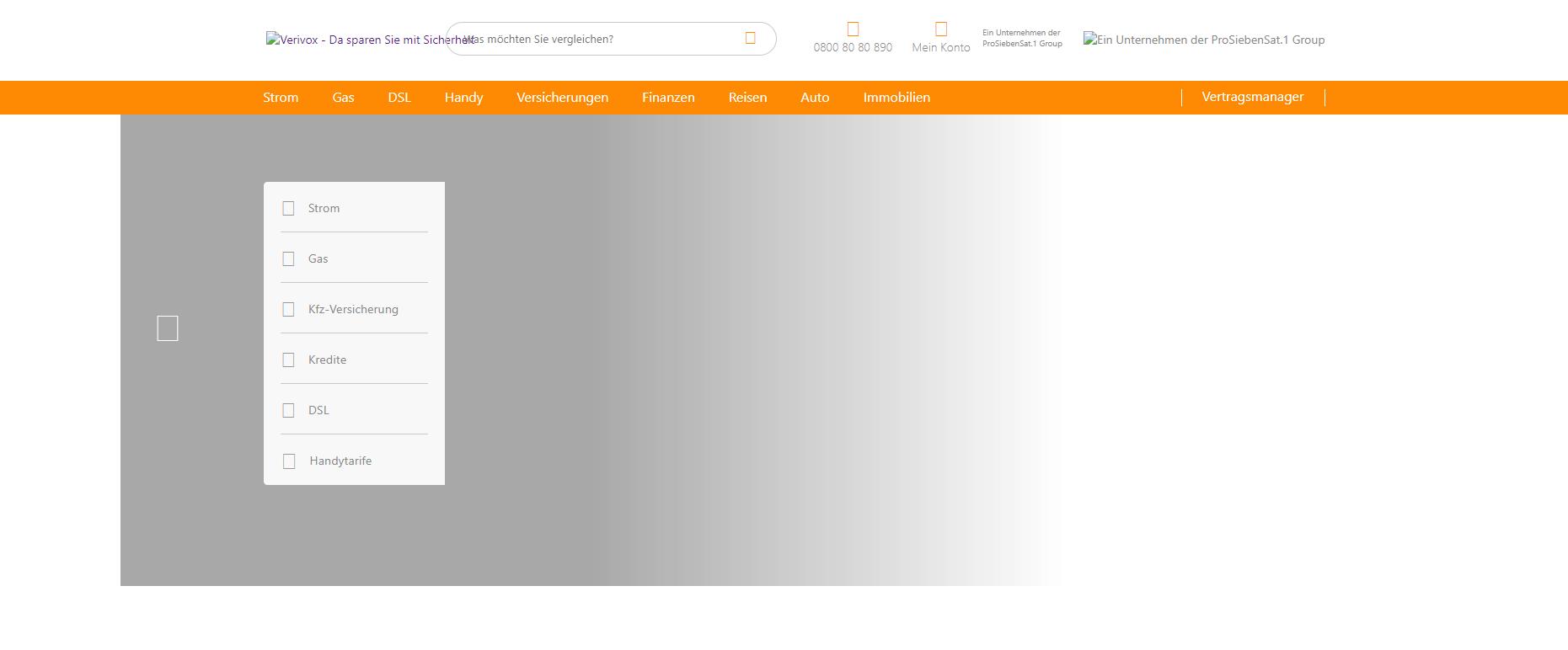 Seit Chrome 70 Probleme Mit Seiten Computerbase Forum