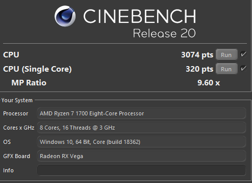 CineBench 1700.PNG