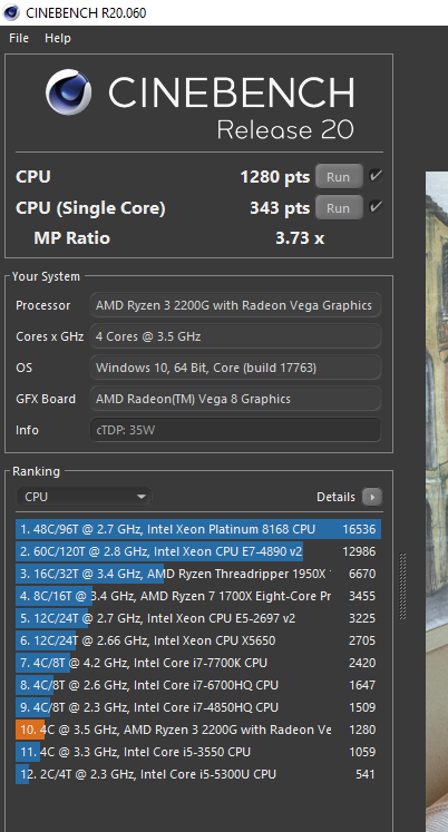 Cinebench R20 Multi Core.PNG