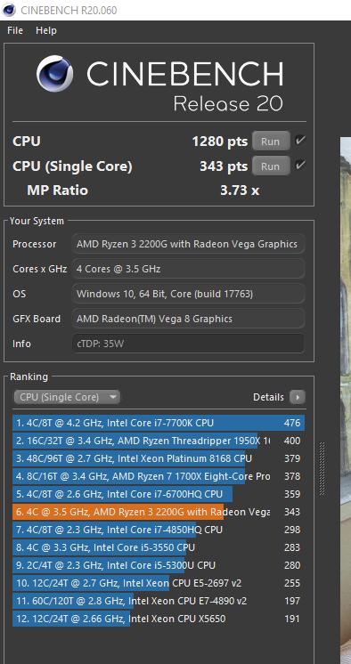 Cinebench R20 Single Core.PNG