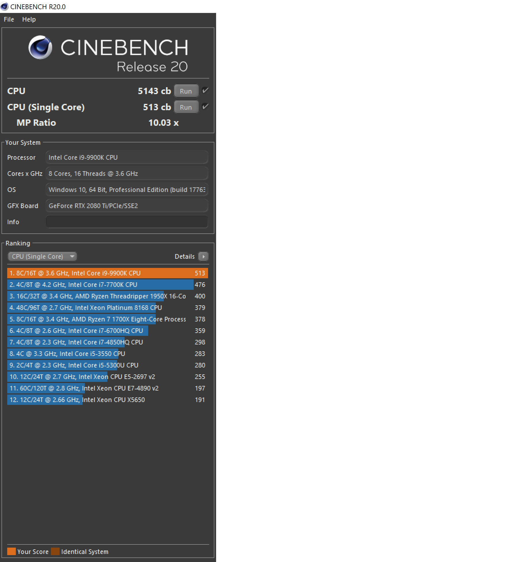 Cinebench20_5GHz.png