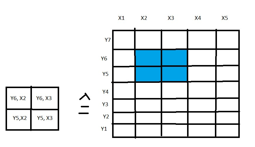 Klicke auf die Grafik für eine größere Ansicht  Name:Clipboard01.jpg Hits:14 Größe:35,9 KB ID:670312
