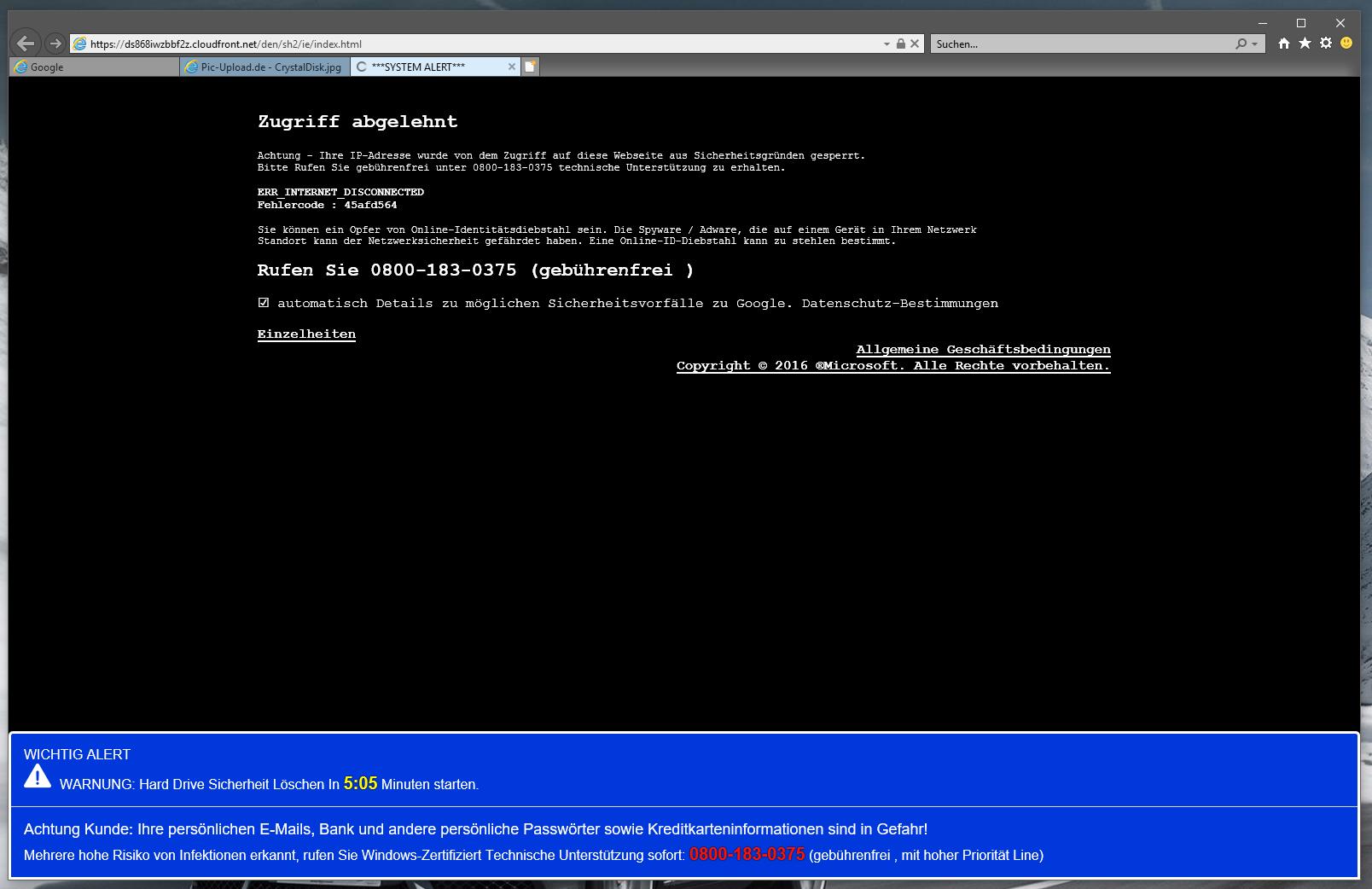 Klicke auf die Grafik für eine größere Ansicht  Name:Compterbase.PNG Hits:64 Größe:169,4 KB ID:659210