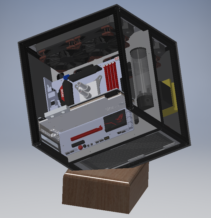 Computer 3 Radiatoren.png