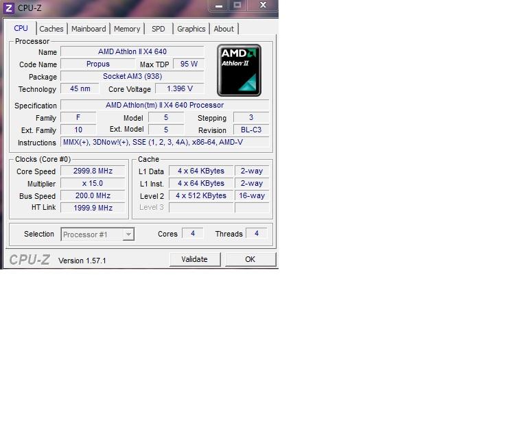Klicke auf die Grafik für eine größere Ansicht  Name:CPU.jpg Hits:136 Größe:83,2 KB ID:230422