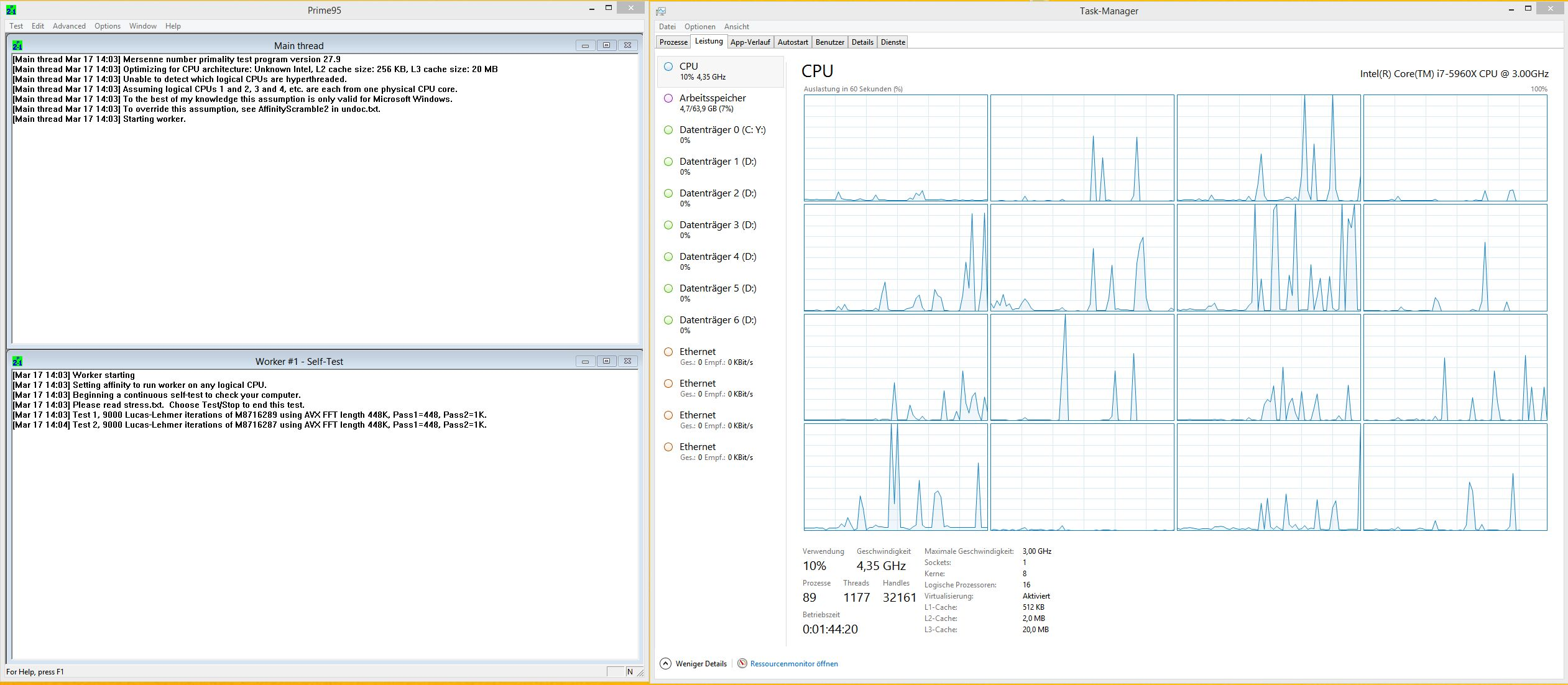 cpu-limit_ein_thread_3kjcs.jpg