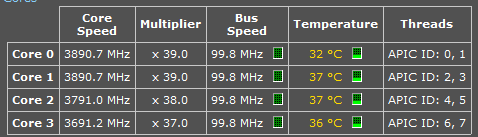 Klicke auf die Grafik für eine größere Ansicht  Name:CPU T2.PNG Hits:18 Größe:8,7 KB ID:642079