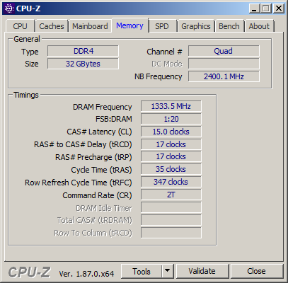 CPU-z.png
