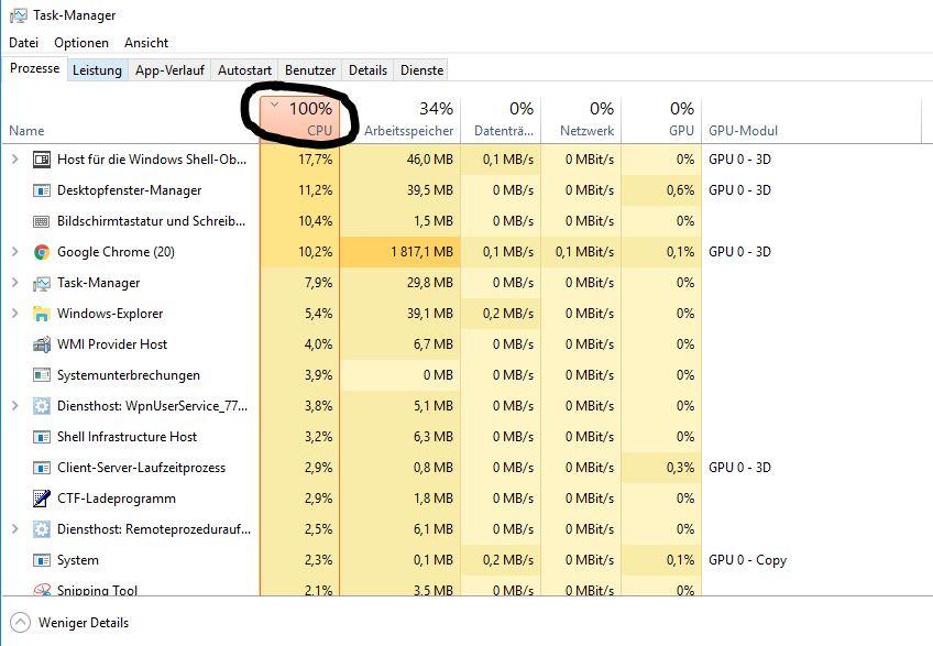 Klicke auf die Grafik für eine größere Ansicht  Name:cpu1.JPG Hits:352 Größe:88,5 KB ID:670840