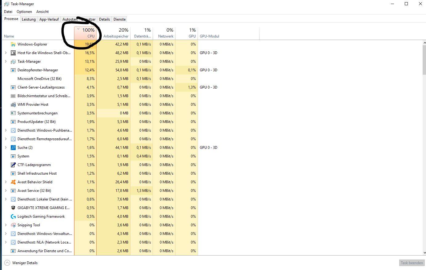Klicke auf die Grafik für eine größere Ansicht  Name:cpu1_1.JPG Hits:192 Größe:138,0 KB ID:670846