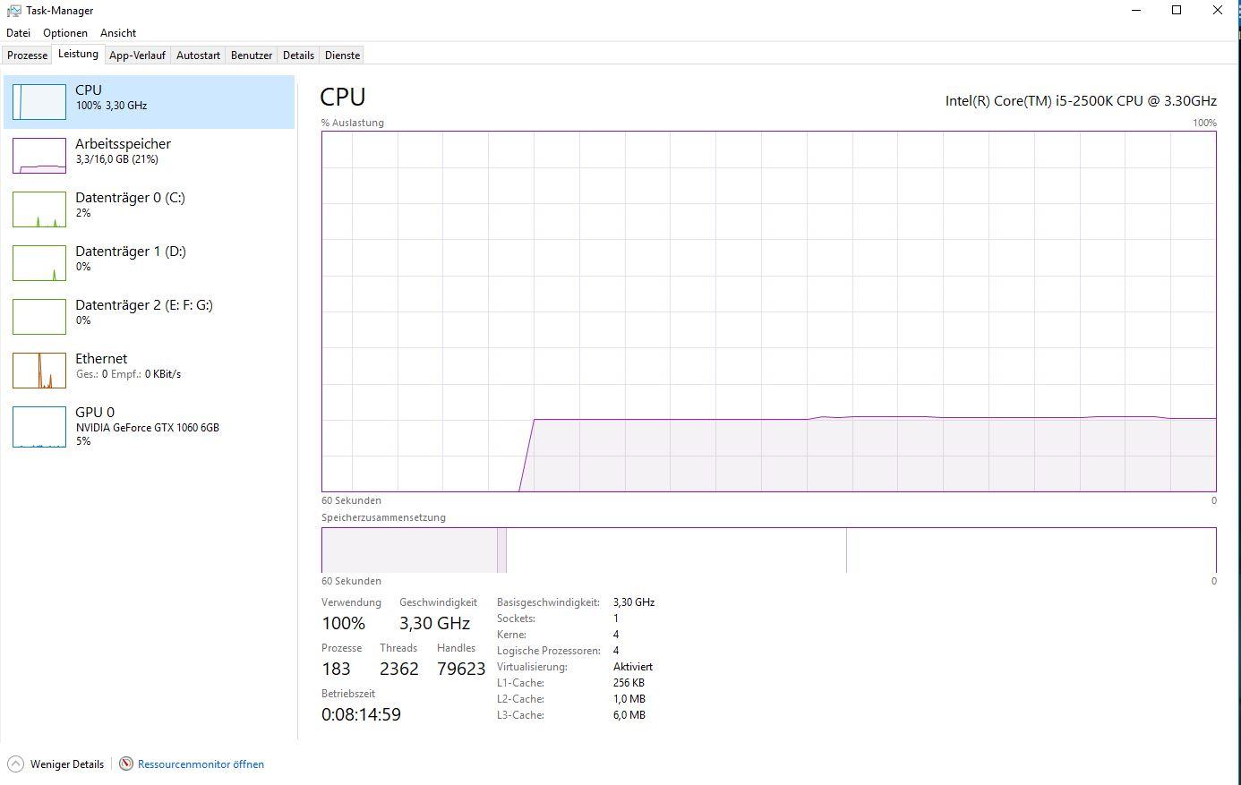 Klicke auf die Grafik für eine größere Ansicht  Name:cpu1_2.JPG Hits:123 Größe:106,5 KB ID:670845