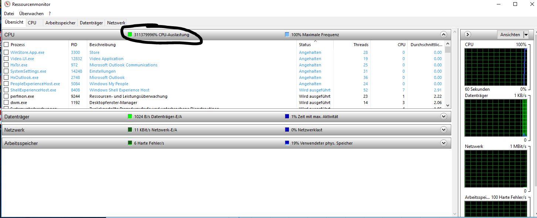 Klicke auf die Grafik für eine größere Ansicht  Name:cpu1_3.JPG Hits:128 Größe:132,3 KB ID:670844