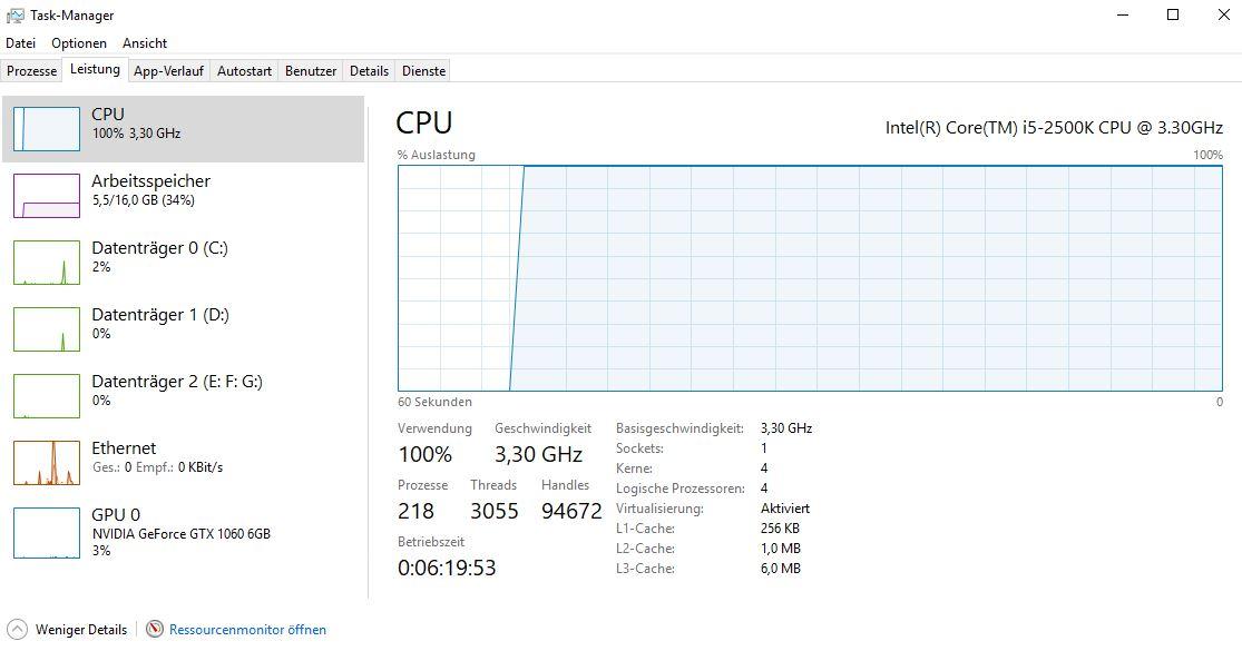 Klicke auf die Grafik für eine größere Ansicht  Name:cpu2.JPG Hits:261 Größe:79,4 KB ID:670839