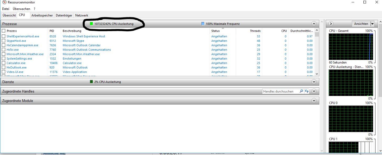 Klicke auf die Grafik für eine größere Ansicht  Name:cpu3.JPG Hits:275 Größe:128,3 KB ID:670838