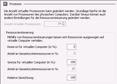 Klicke auf die Grafik für eine größere Ansicht  Name:cpuDatenbankserver.JPG Hits:377 Größe:37,8 KB ID:580873