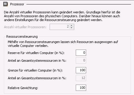 Klicke auf die Grafik für eine größere Ansicht  Name:cpuDomainserver.JPG Hits:516 Größe:37,4 KB ID:580872