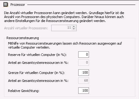 Klicke auf die Grafik für eine größere Ansicht  Name:cpuRemotedesktopserver.JPG Hits:353 Größe:37,7 KB ID:580874