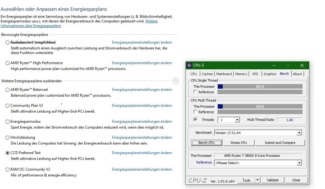 CPUz Custom Plan.jpg