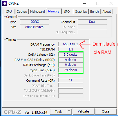 CPUZ - RAM Frequenz.png