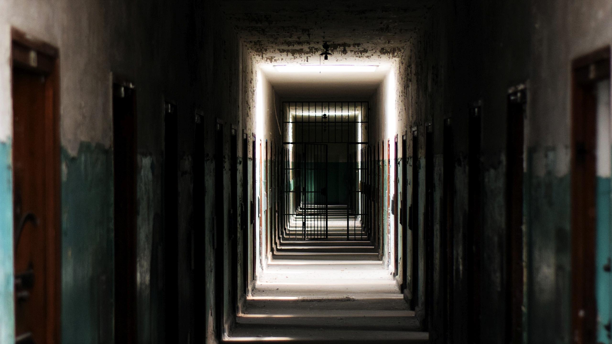 Dachau 2018-11-11 (9) 2560.jpg