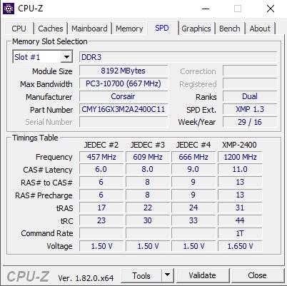 Klicke auf die Grafik für eine größere Ansicht  Name:ddr3.png Hits:46 Größe:18,6 KB ID:654887