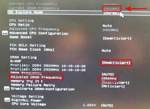DDR4-A-XMP-Deaktiviert-a.jpg