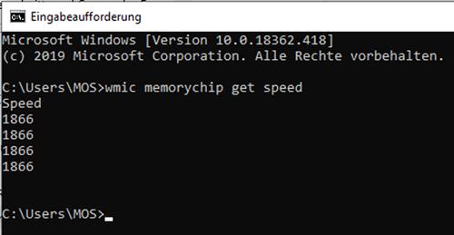 DDR4-A-XMP-Profile 2 Aktiviert-Windows-a.jpg