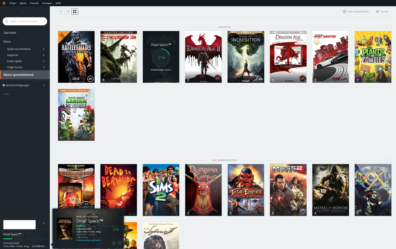 Klicke auf die Grafik für eine größere Ansicht  Name:Dead Space patch  2018.jpg Hits:478 Größe:650,0 KB ID:666664