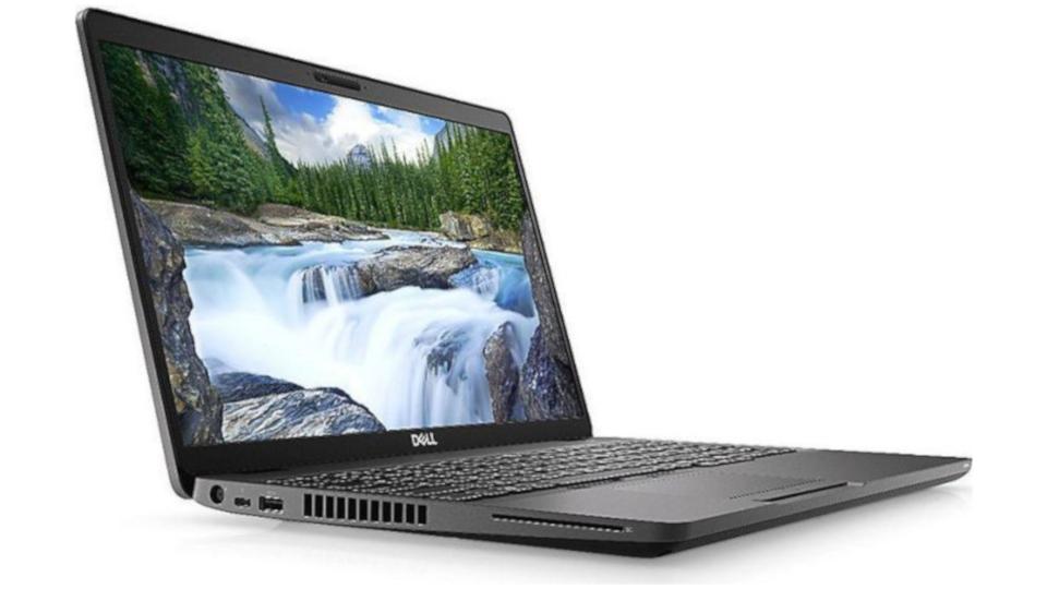 Dell Latitude 15 5500.jpg