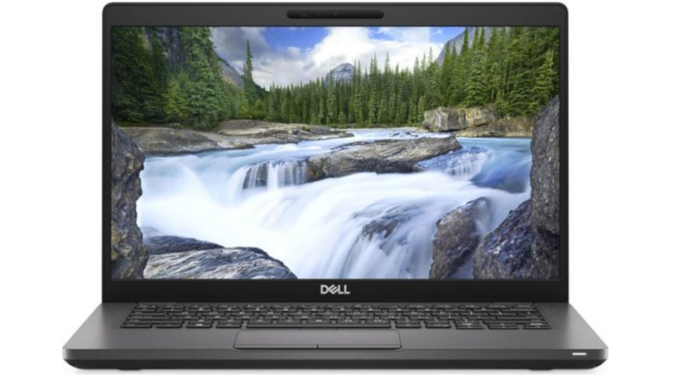 Dell Latitude 5400.jpg