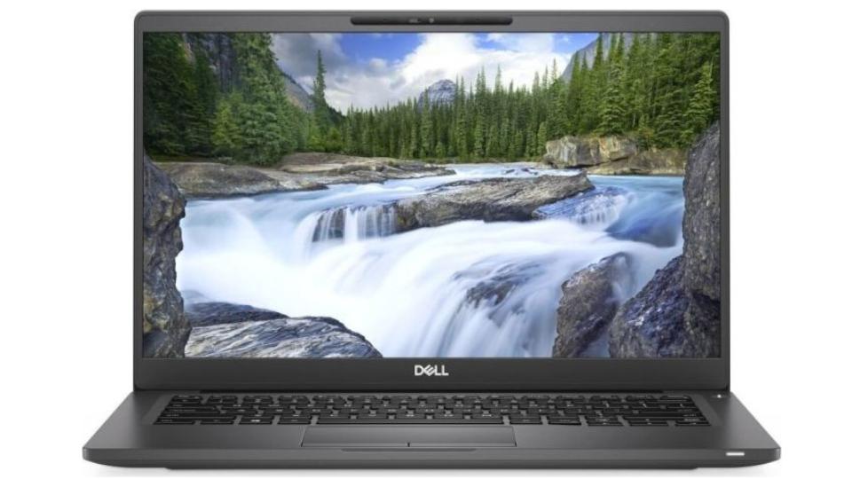 Dell Latitude 7400.jpg