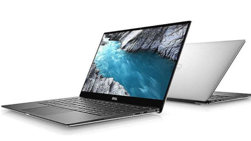Dell XPS 13 9380.jpg