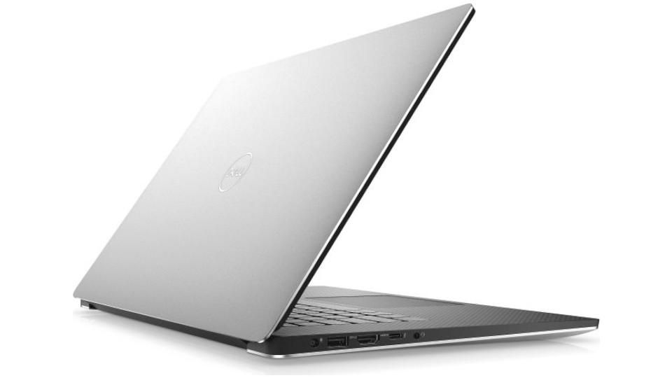 Dell XPS 15 7590.jpg