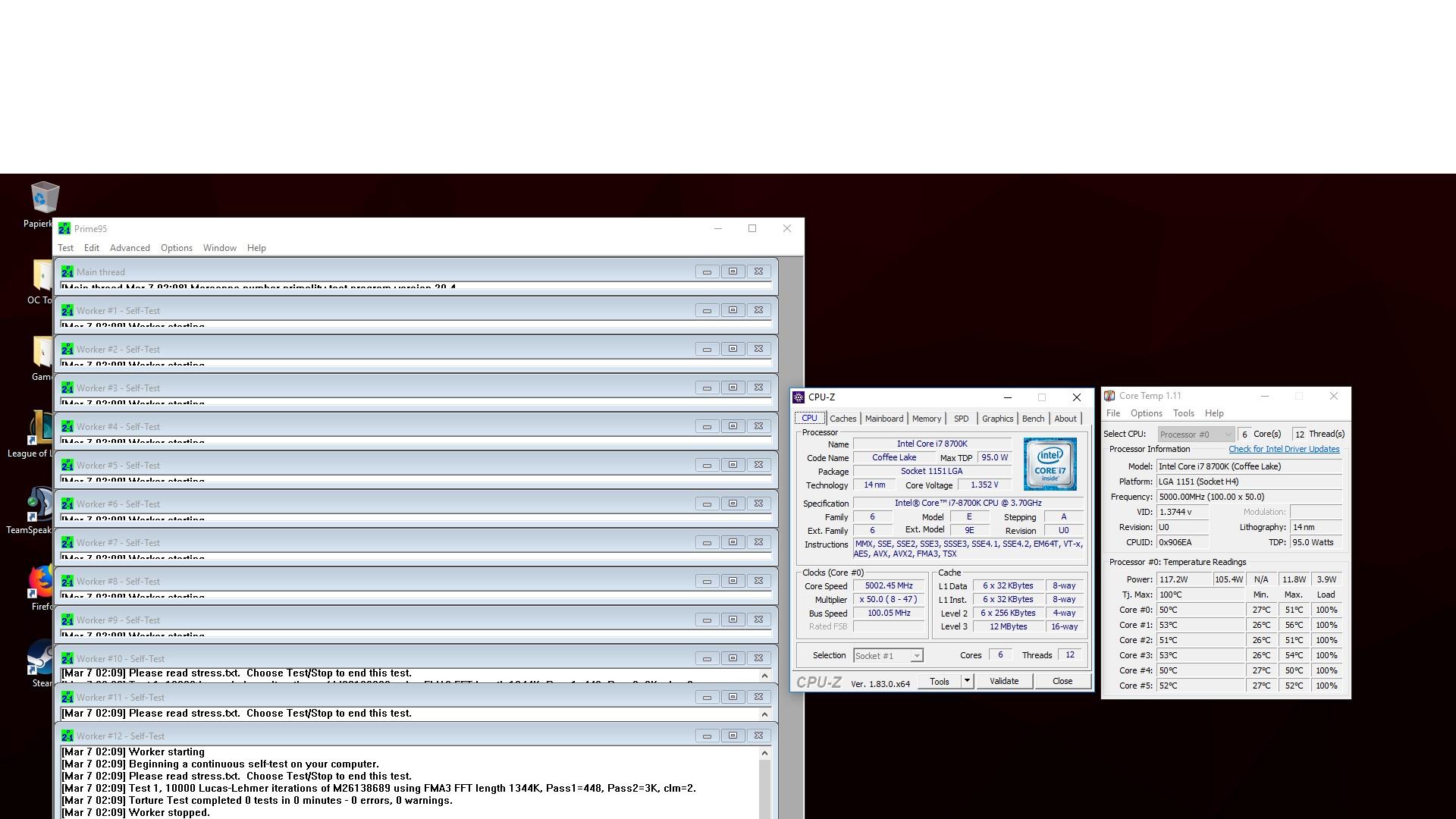 Klicke auf die Grafik für eine größere Ansicht  Name:Desktop.jpg Hits:126 Größe:423,1 KB ID:669825